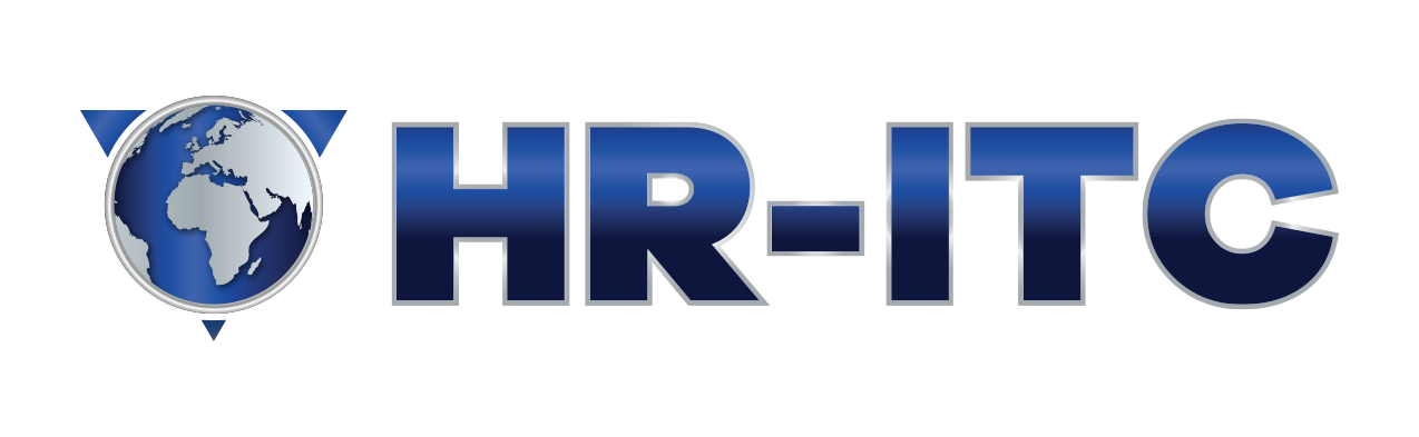 HR-ITC d.o.o.