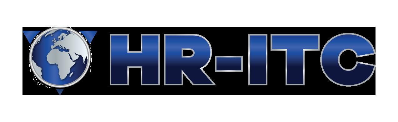 HR-ITC GmbH